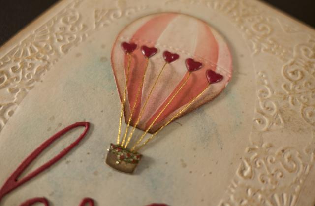VintageValentine_Balloon_NoWatermark