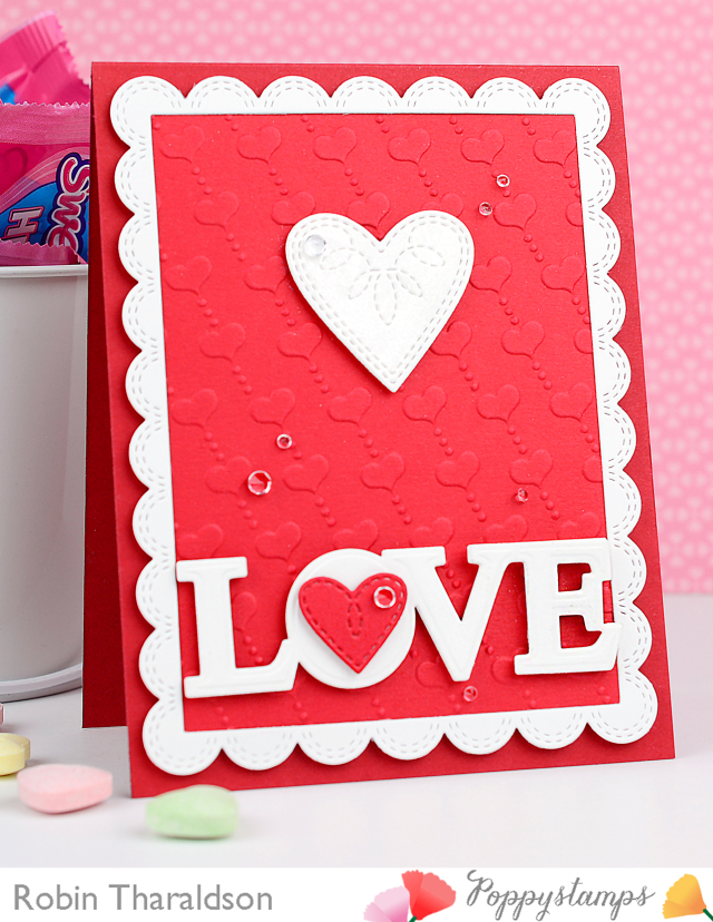 Love Full with