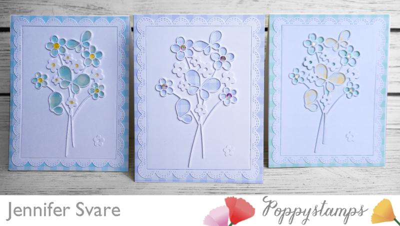Spring Card 2 Watermark