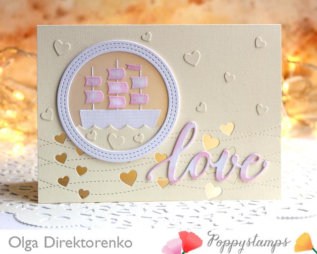 Loveship 1