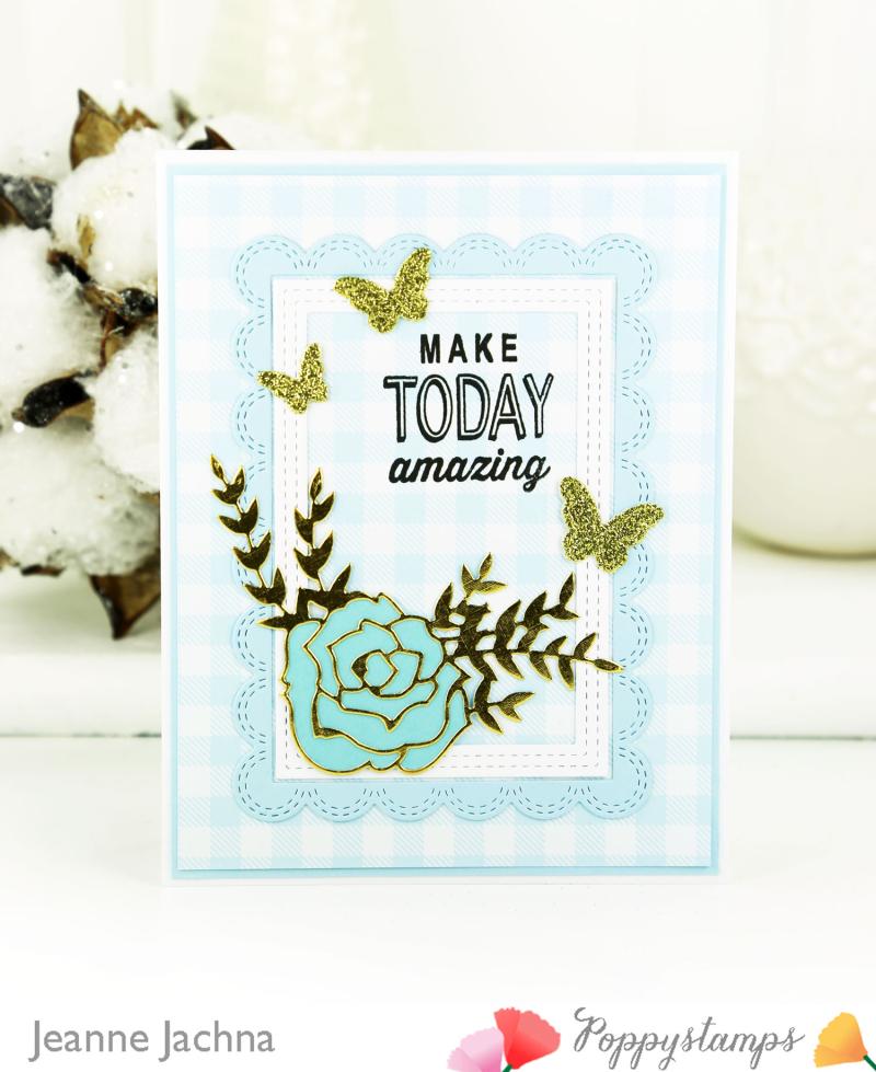 Make-Today-Amazing