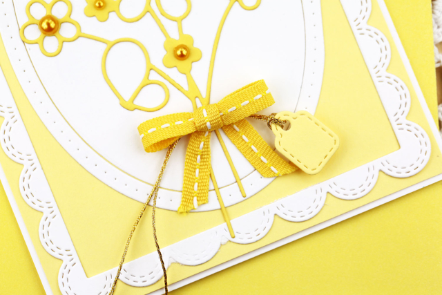 Yellow-Bouquet-One