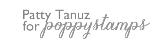 Poppystamps Patty Watermark copy