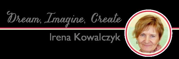 Irena Signature copy