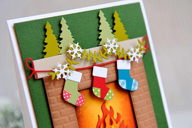 KayM-fireplace2