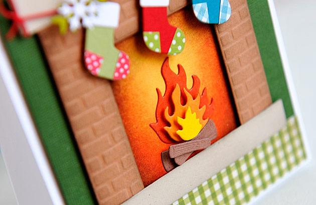 KayM-fireplace3