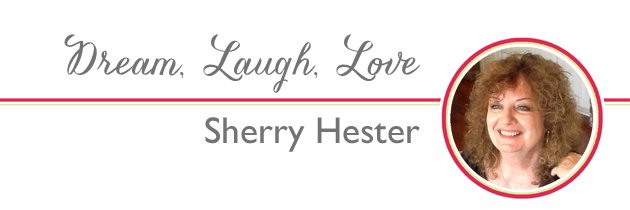 Sherry H Signature copy