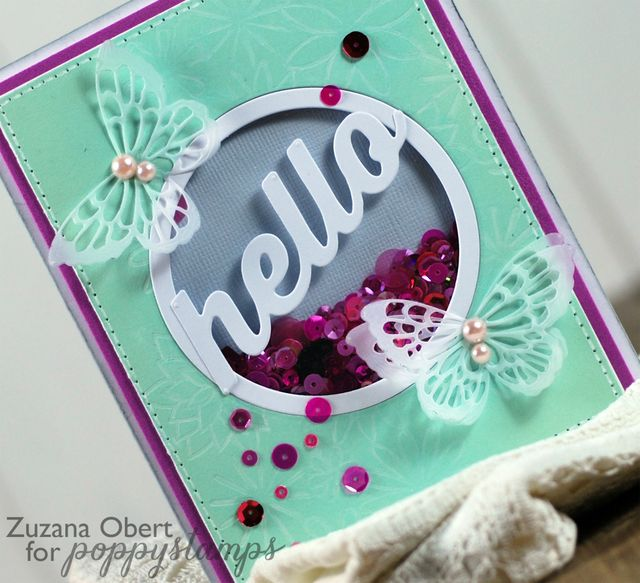 Hello detail1 (Poppystamps)