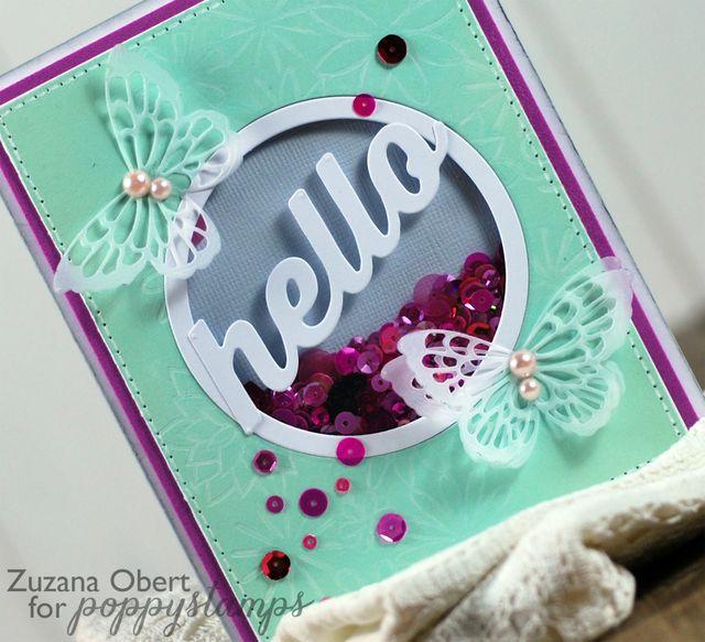 Hello detail1 (Poppystamps)