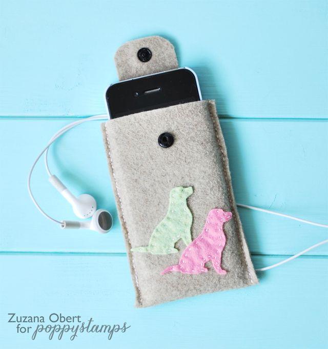 Iphone case tutorial 10 PS