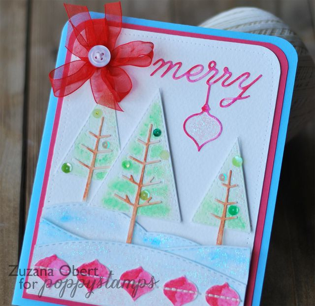 Merry Detail 1 PS