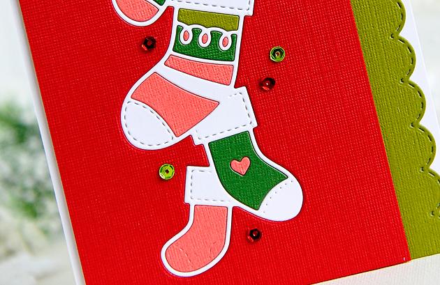 KayM-stocking3