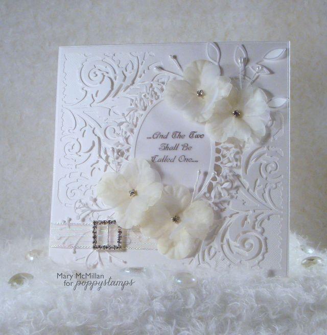01-wedding