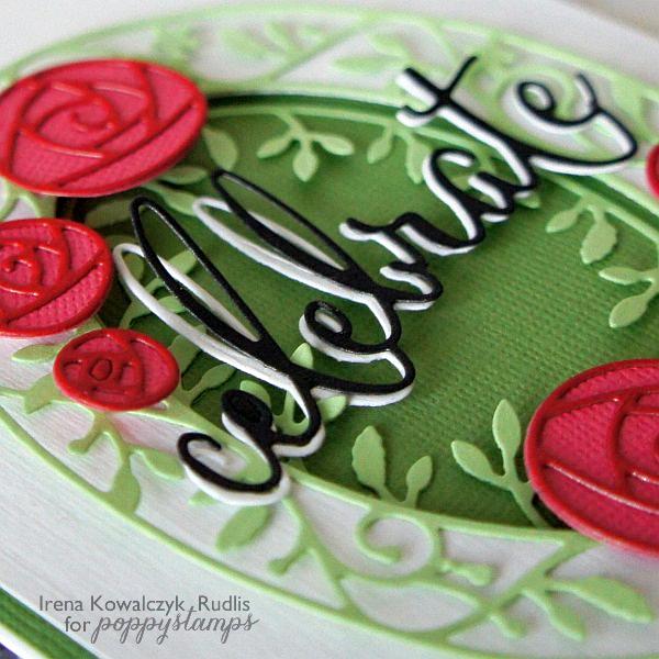 Roses4pn
