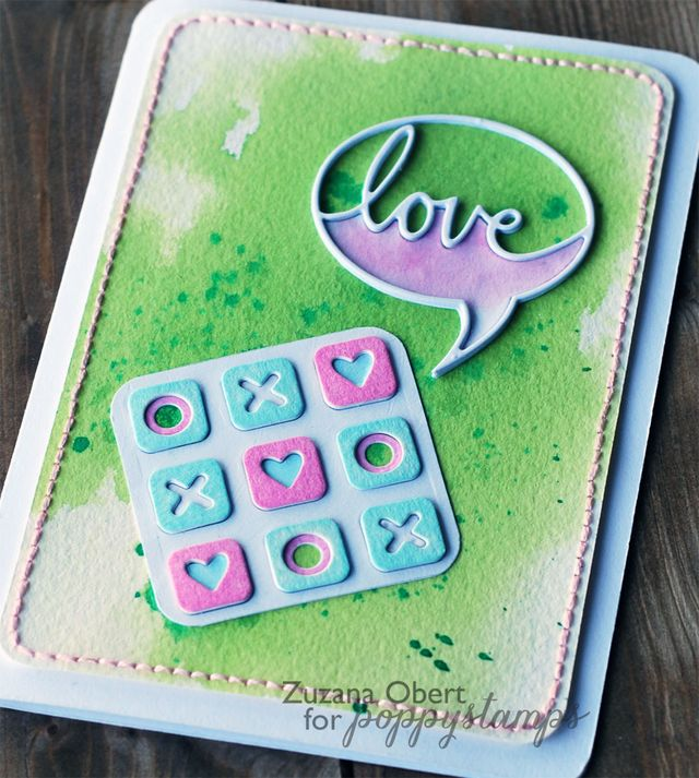 Love PS Blog Blitz Jan 16 detail