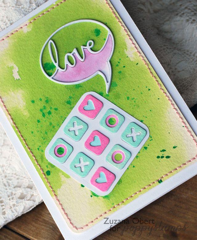 Love PS Blog Blitz Jan 16 detail 1