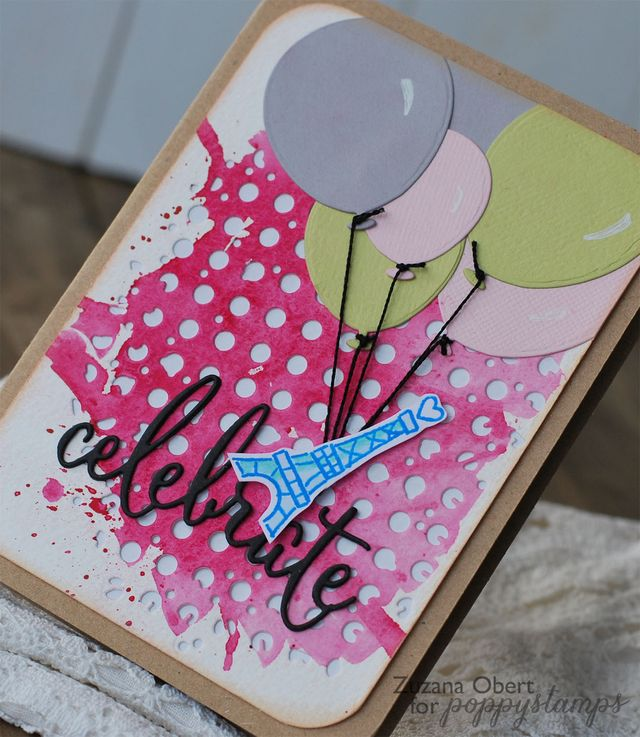 Celebrate Blog Blitz PS detail