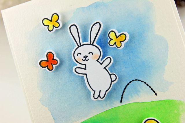 Bunny-Trail-Four