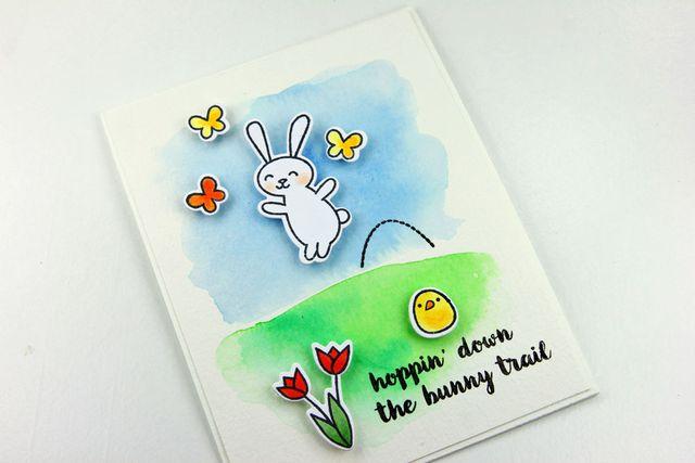 Bunny-Trail-Three