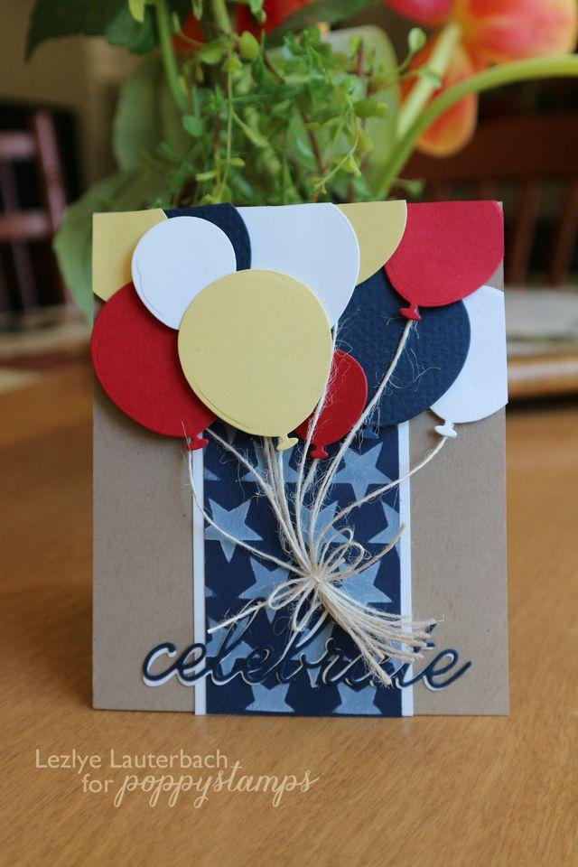 Celebratepoppy