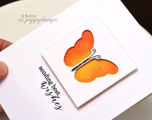 Jjbolton_ornamentalbutterflies1a
