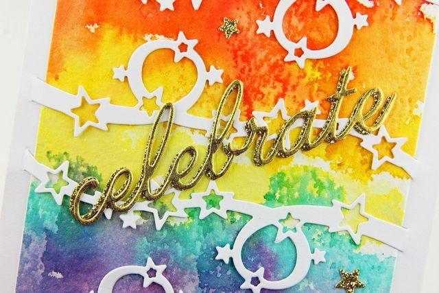 Celebrate-Three