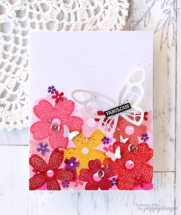 YoonsunHur-20160628-Poppystamps-001