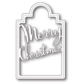 Poppystamps-die-merry-christmas-tag-24528-p