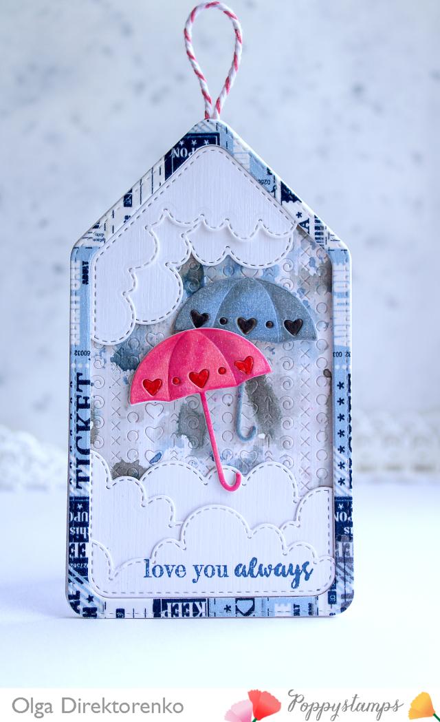 LoveYouAlways1