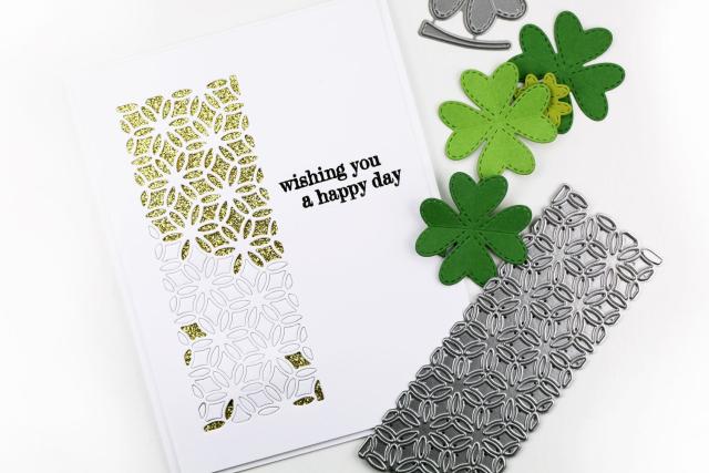 Lucky-Irish-Two