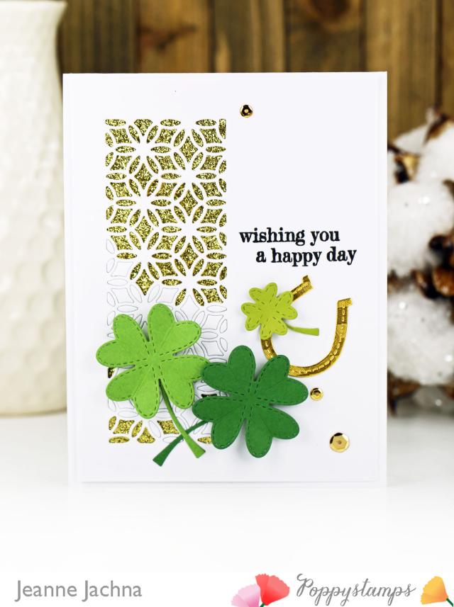 Lucky-Irish-One
