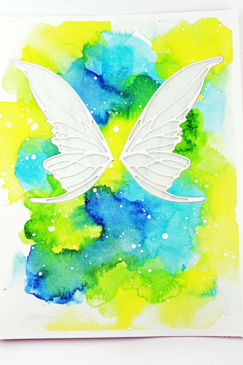 Glitter-Wing-Faerie-Six