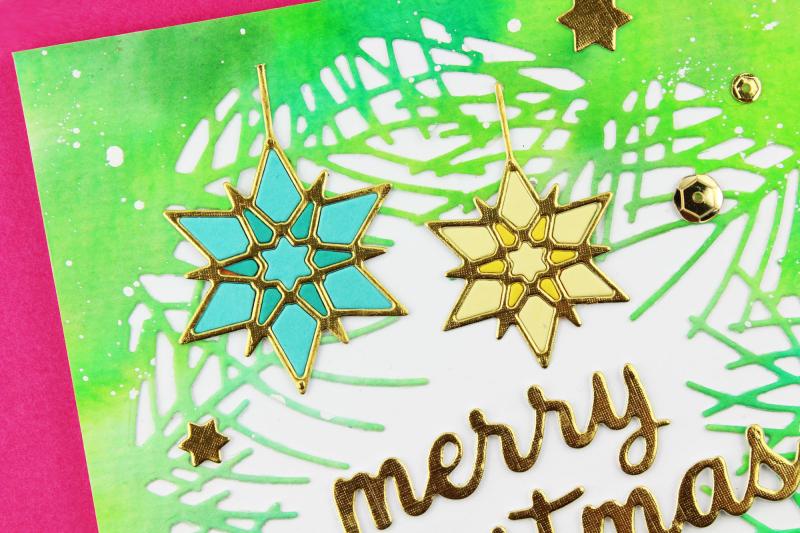 Pine-Bough-Ornaments-Three