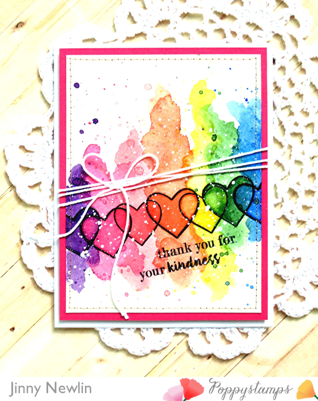 Poppy+Rainbow+Thank+You+-+JinnyNewlin