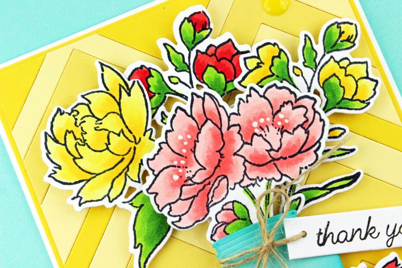 Floral-Jar-One