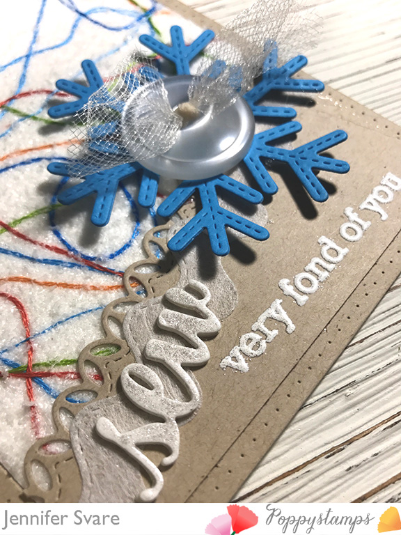 Sewing5_Watermark