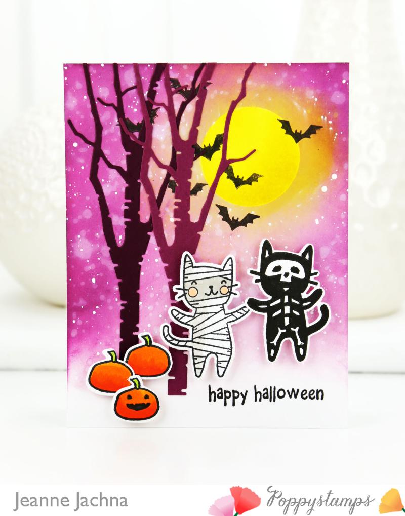 Halloween-Mask-Three