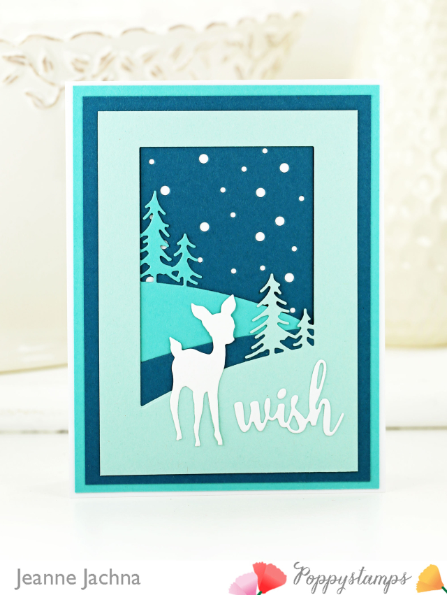 Wish-Deer