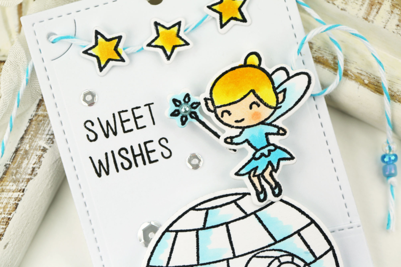 Sweet-Wishes-One