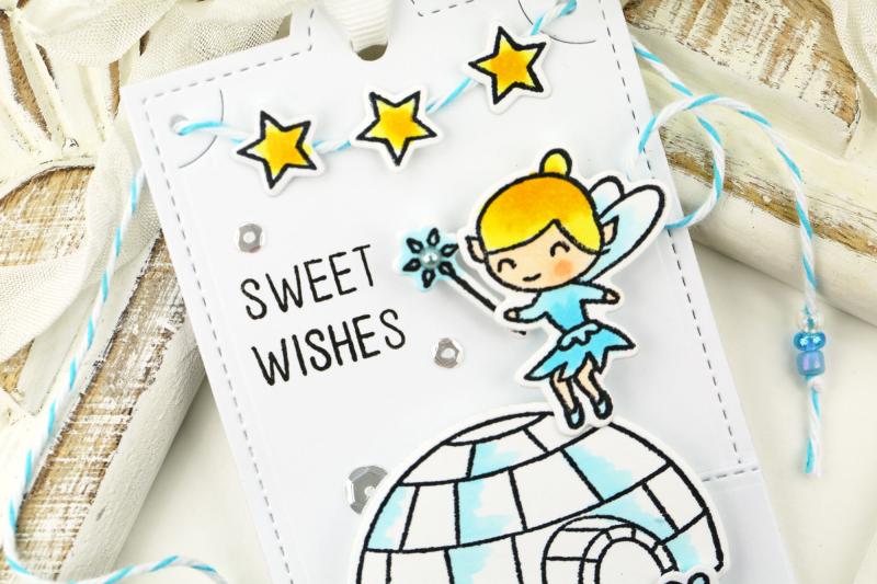 Sweet-Wishes-Three