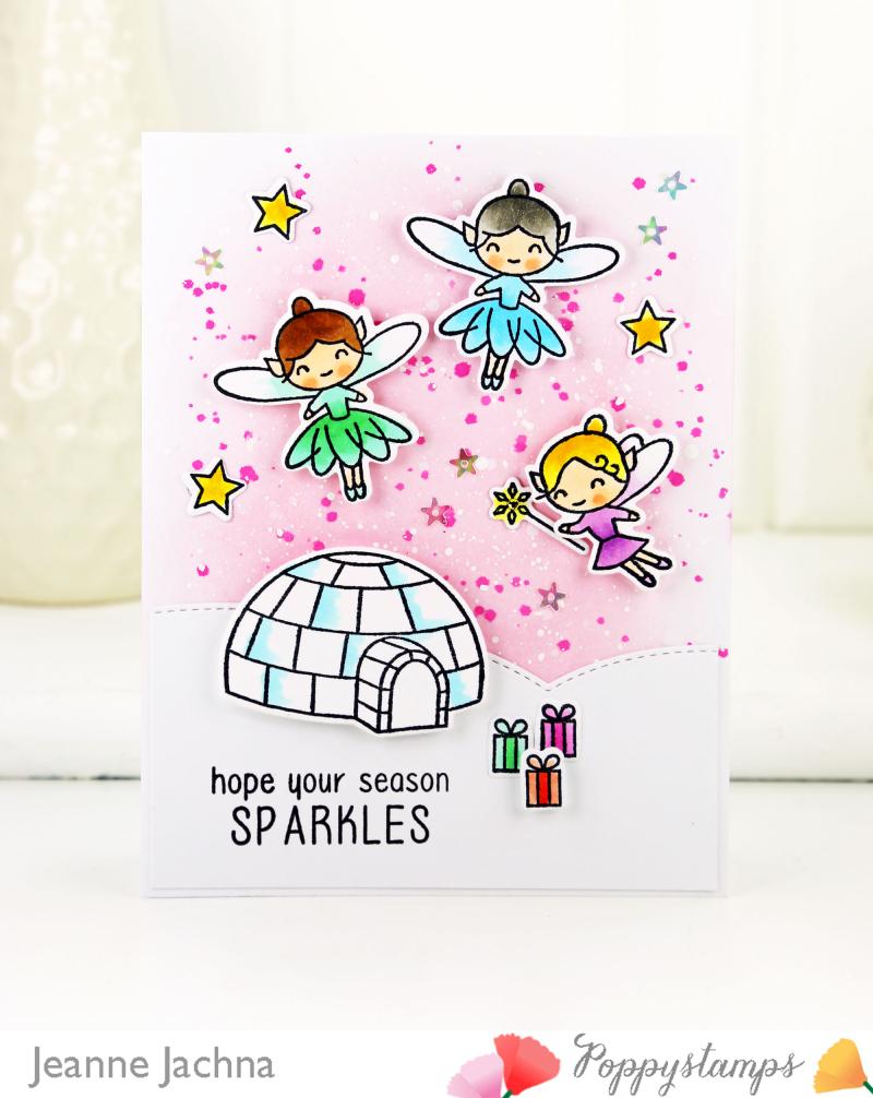 Season-Sparkles