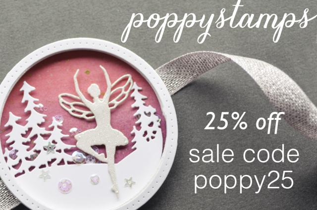 Poppysale