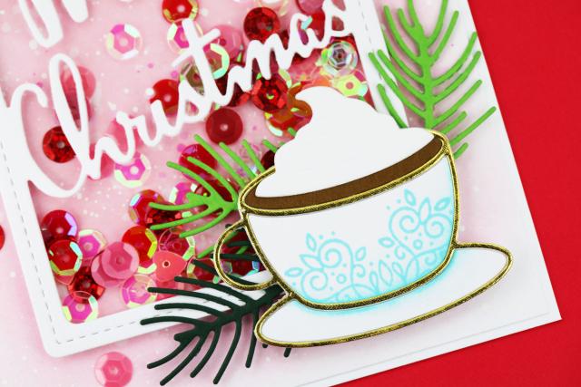 Coffee-Christmas-Three