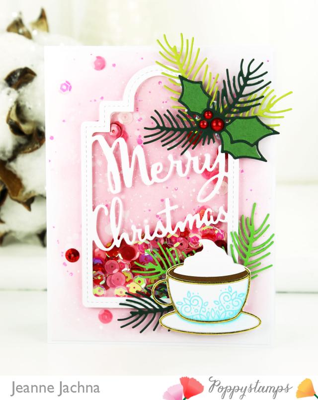 Coffee-Christmas-One