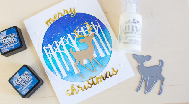 Rebecca keppel poppystamps winter christmas (2 of 3)