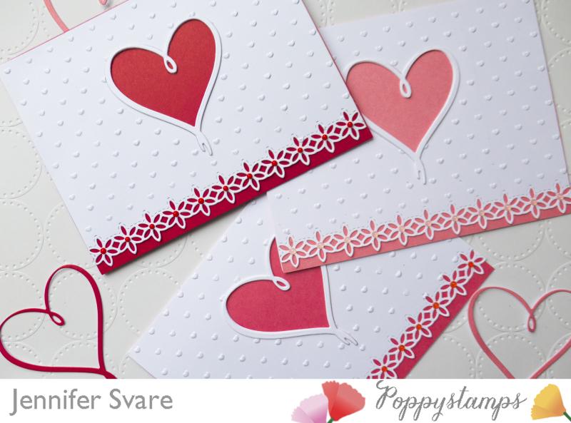 Hearts_Watermark