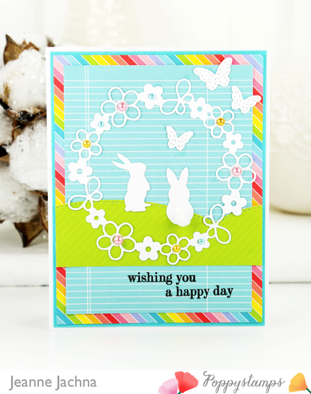 Spring-Bunnies