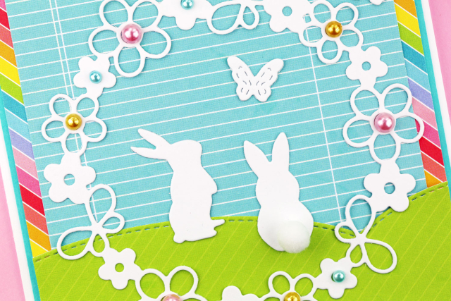 Spring-Bunnies-One