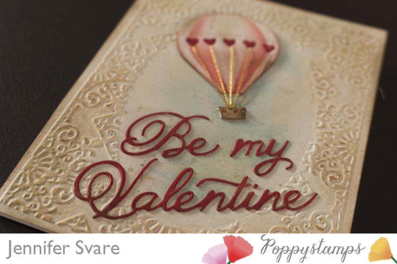VintageValentine_Valentine1_Watermark