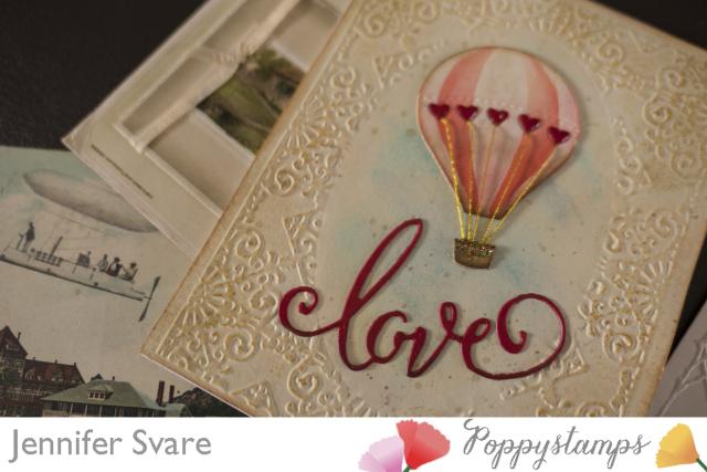 VintageValentine_Love_Watermark